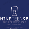 Nineteen95 the Espresso Bar