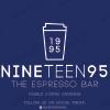 Nineteen95 the Espresso Bar